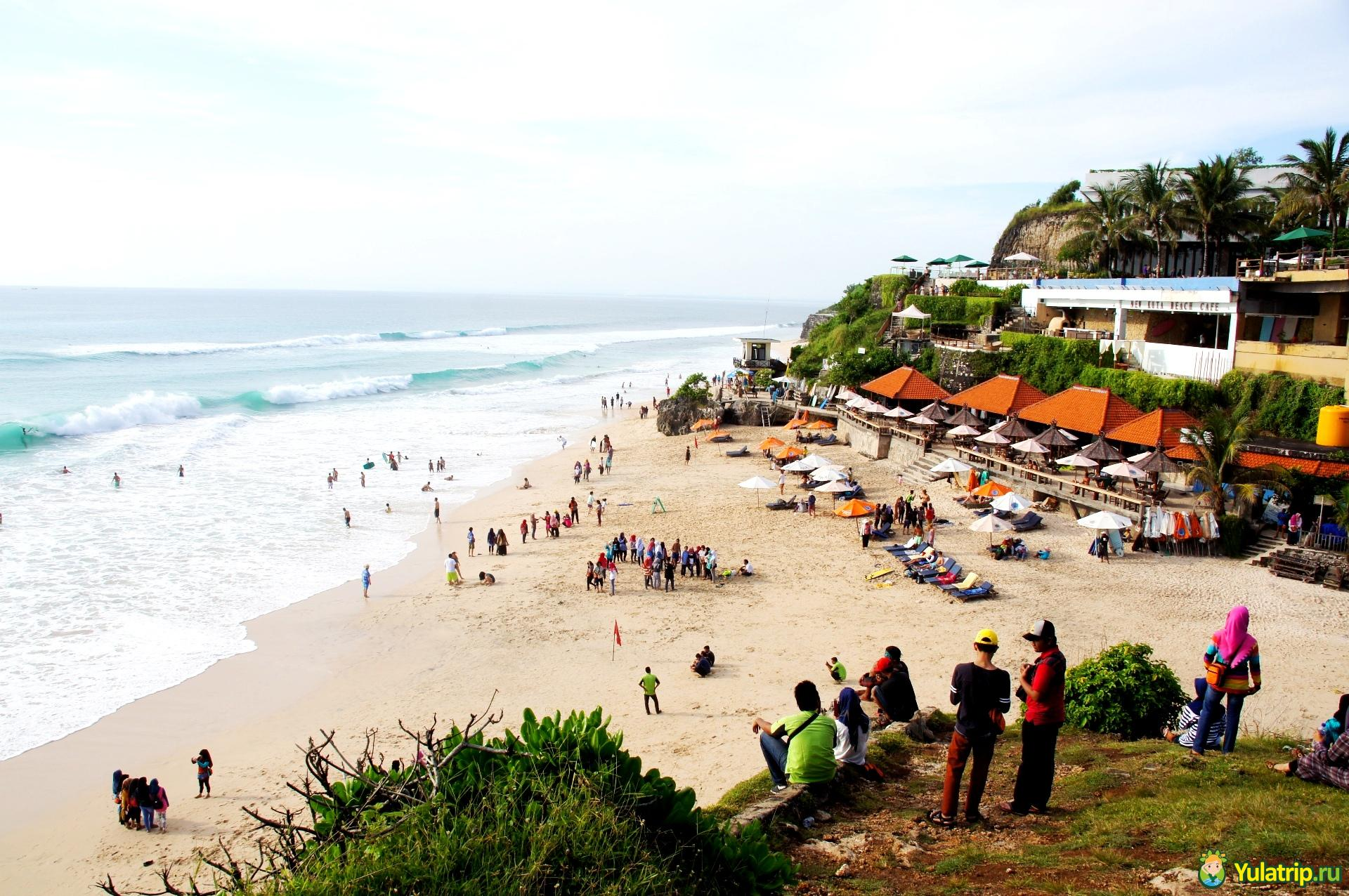 dreamland beach дримлэнд пляж бали