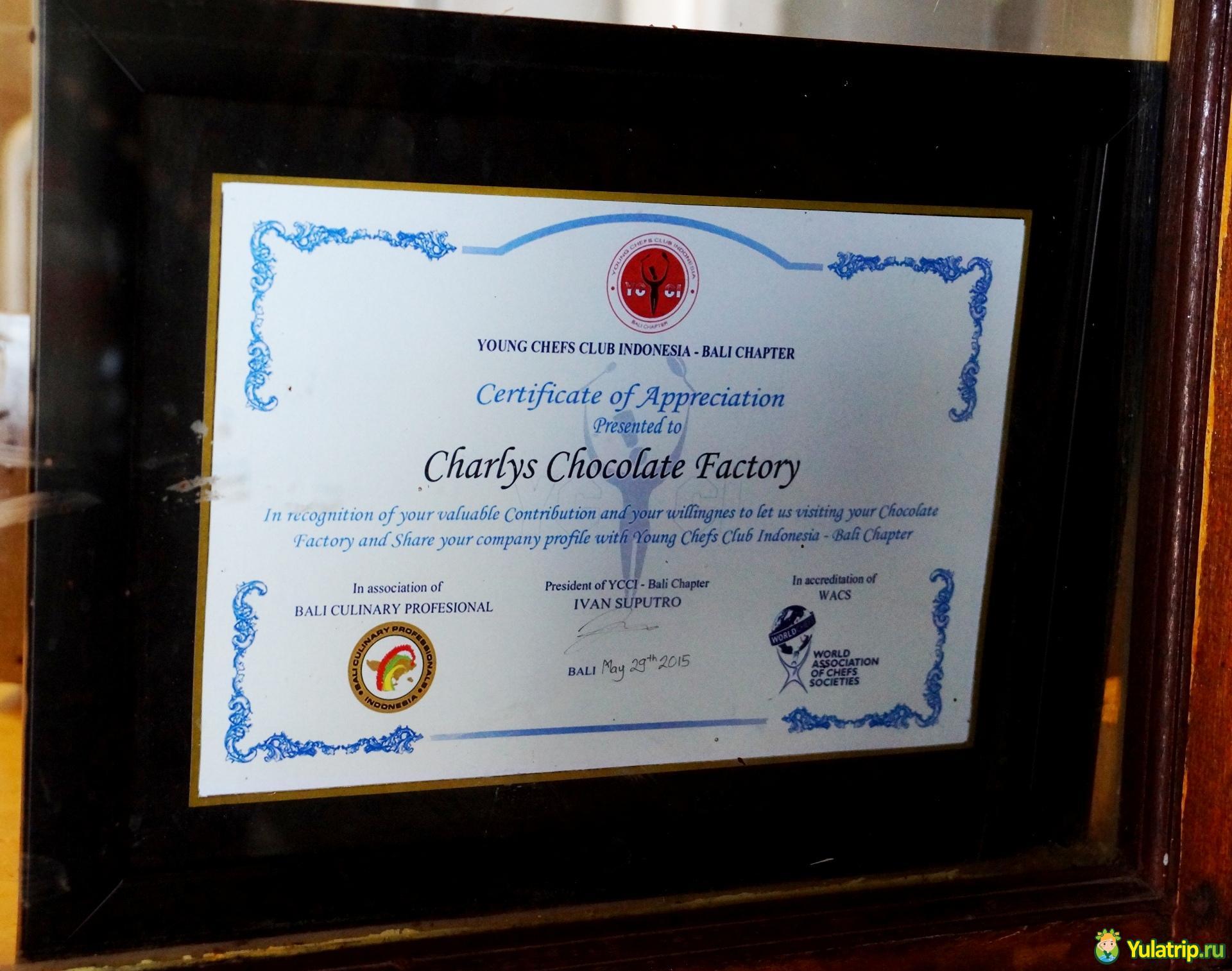 шоколадная фабрика чарли бали