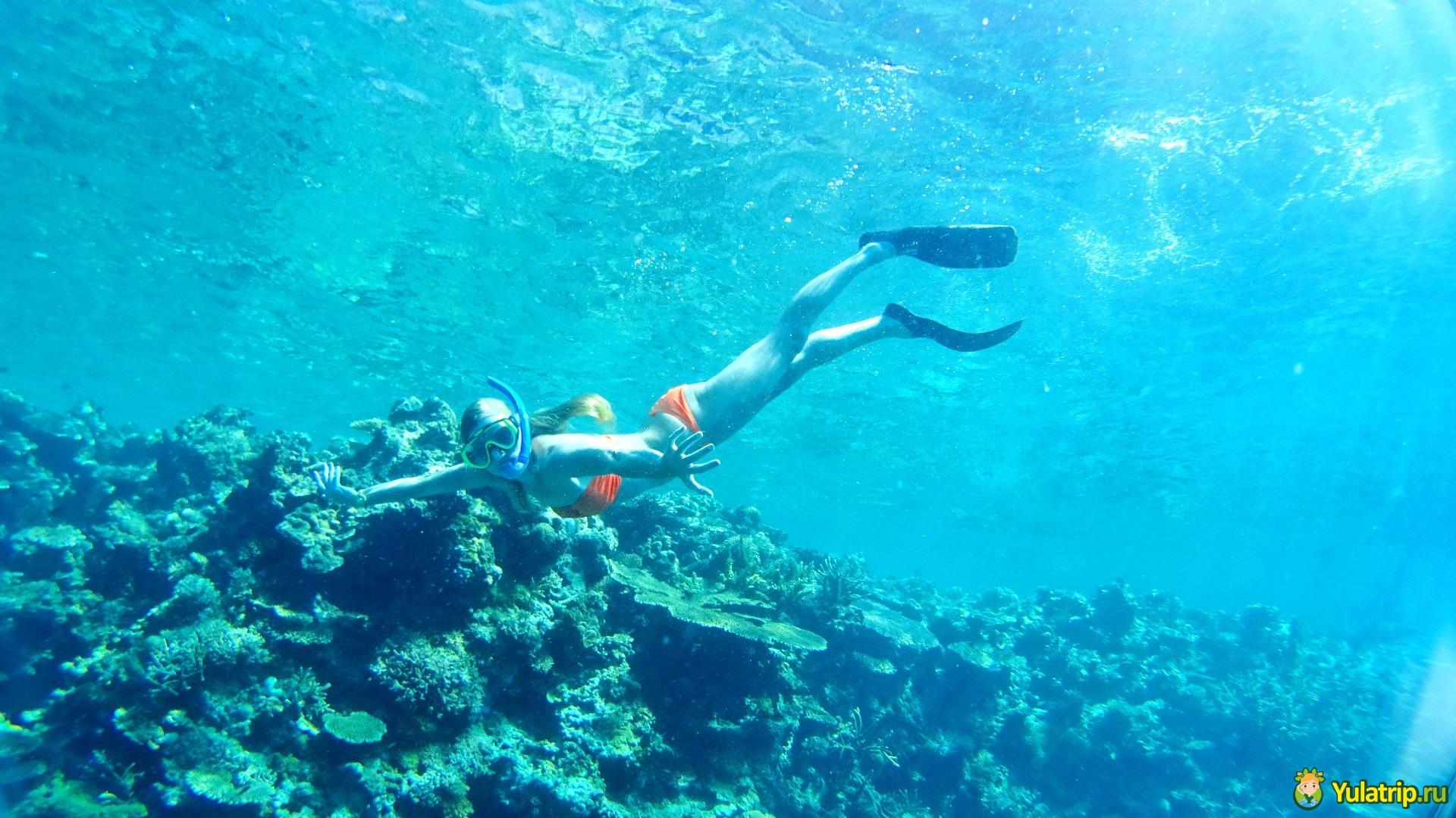Тур С по островам Эль Нидо Филиппины