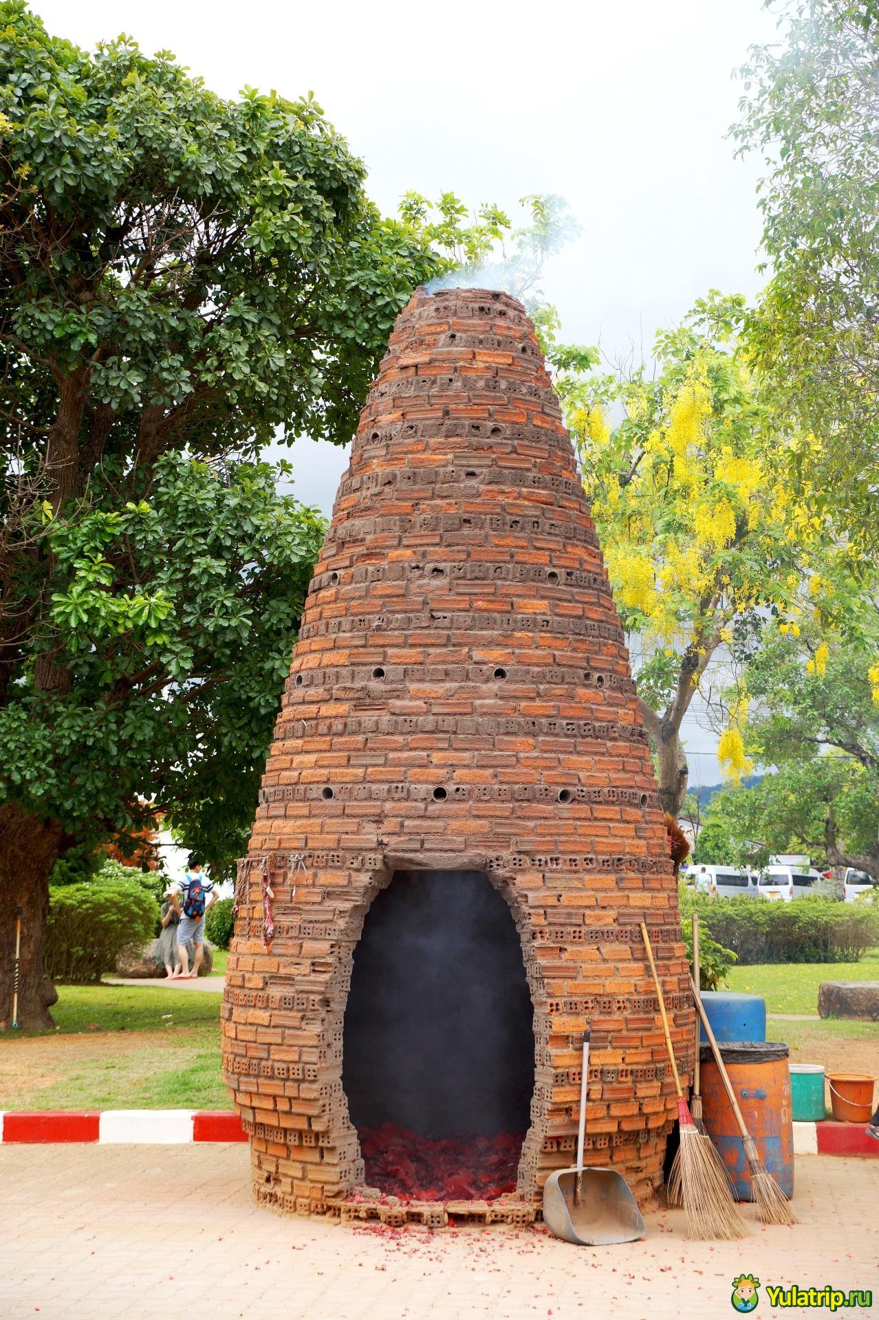 ват чалонг пхукет храм